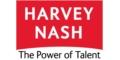 Harvey Nash Gent