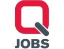Q Jobs