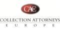 COLLECTION ATTORNEYS EUROPE BVBA