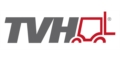 TVH GROUP NV