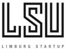 Lmburg Startup