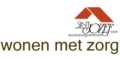 Woonzorgcentrum Sint-Jozef vzw