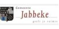 Gemeentebestuur van Jabbeke