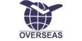 Overseas Distribution Company