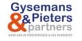 Gysemans Pieters & Partners