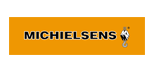Michielsens