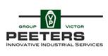 Group Victor Peeters