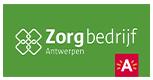 Zorgbedrijf Antwerpen