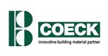 Betonfabriek Coeck