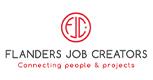 Flanders Job Creators CVBA