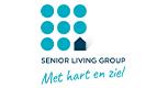 Senior Living Group