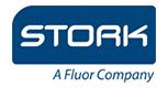Stork Technical Services Belgium