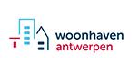 Woonhaven Antwerpen