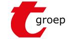 T-Groep