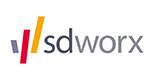 SD Worx Staffing & Career Solutions