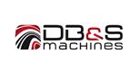 DB&S Machines