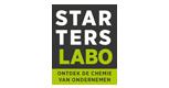 StartersLabo