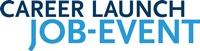 Career Launch Louvain