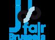 jobfair-city
