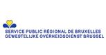 Gewestelijke Overheidsdienst Brussel