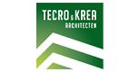 Tecro&Krea
