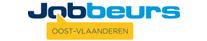 Jobbeurs Oost-Vlaanderen