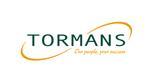 Tormans