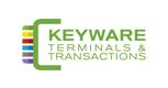 Keyware