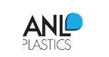 ANL Plastics
