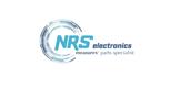 NRS Electronics