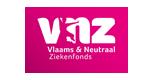 Vlaams-Neutraal Ziekenfonds
