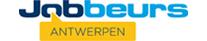 Jobbeurs Antwerpen 2018