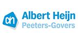 Albert Heijn - Peeters-Govers