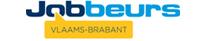 Jobbeurs Vlaams-Brabant