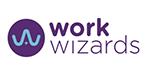 Work Wizards