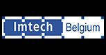 IC Imtech