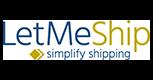 LetMeShip