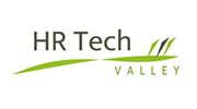 HR TECH Valley