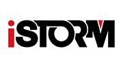 iStorm IT & New Media Belgium
