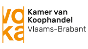 Voka Kamer van Koophandel Vlaams-Brabant