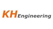 KH Engineering Belgie