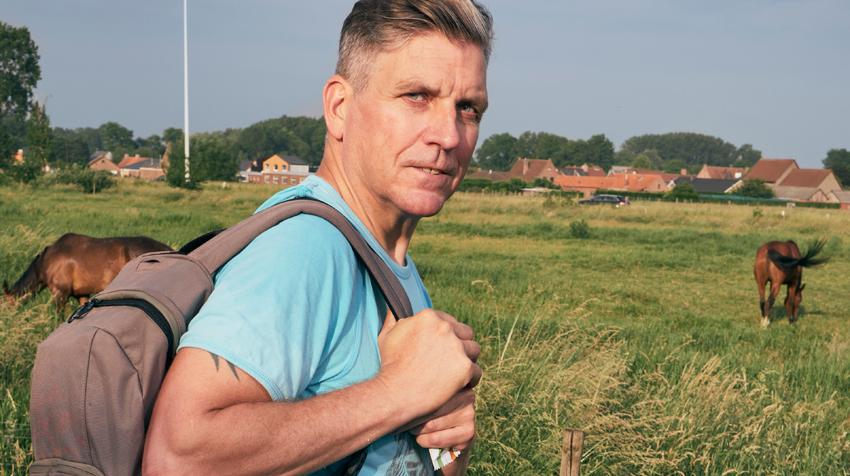 Dirk Broodcooren