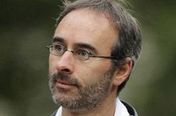Eric Lefkofsky