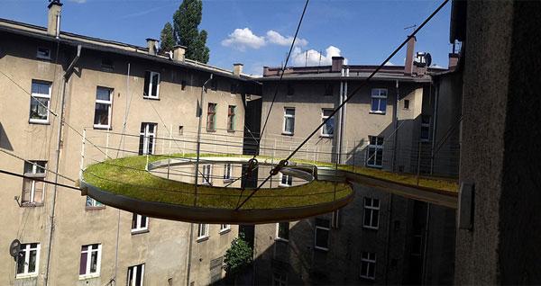 Zalewski Architecture