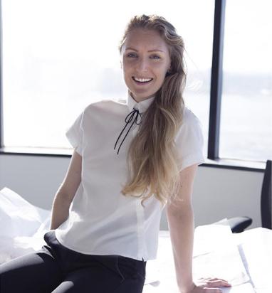 Mathilda Kahl