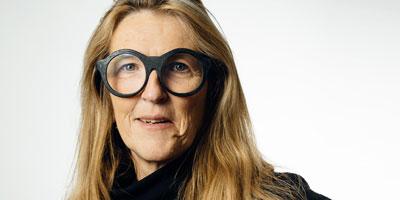 Karin Dillen