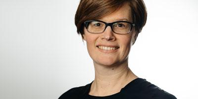Valérie Rogge