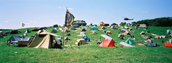 film Taking Woodstock