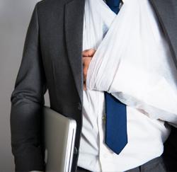 Les Employes Malades Sont Ils Proteges Contre Le Licenciement