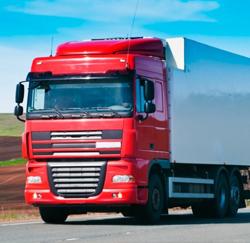 Recherche De Toute Urgence Chauffeur De Camion Jobat Be